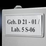 DK Съемная рамка магнитная 10шт (7950150)
