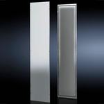 TS Стенки боковые 2200x600мм (2шт) RAL7035 (8126235)