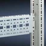 TS Системные шасси внешний уровень (4шт) (8612160)