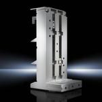 Адаптер силового выключателя 160A 690В (9342500)