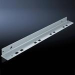 Уголок монтажный для секционной перегородки 600 мм (8шт) (9673406)