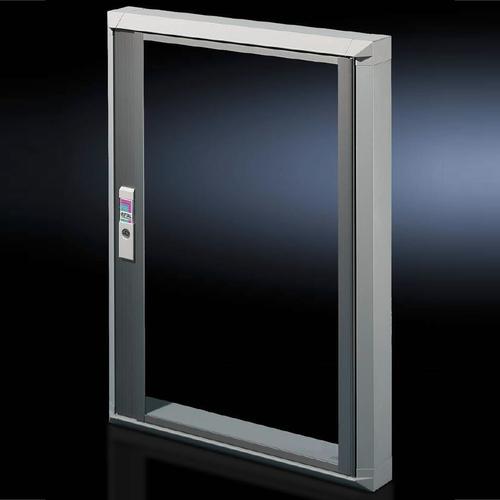FT Системное окно 500x270x33мм 1шт (2735500)