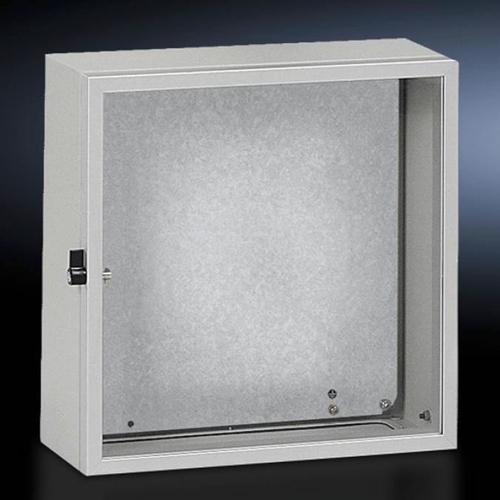 FT Обзорное окно высота 597x757x60mm 1шт (2762000)