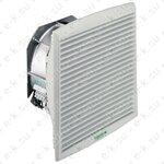Вентилятор 780м³/ч 230В