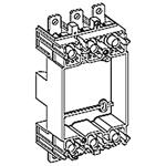 Комплект цоколя 3П 100-250А EasyPact