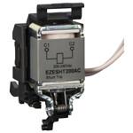 Независимый расцепитель 200-240 В переменный ток (EZC250) EasyPact