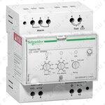 Прибор контроля изоляции для обесточенных сетей IM9-OL 110/415 VAC Vigilohm
