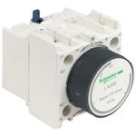 Дополнительный контактный блок с выдержкой времени 0.1-3С