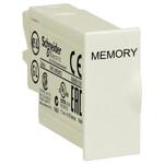 Карта памяти для прошивки > 3.0 Zelio Logic