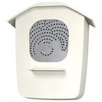 Звонок Дуэт ДТ-05 Соловей 220В проводной без кнопки (ДТ-05)