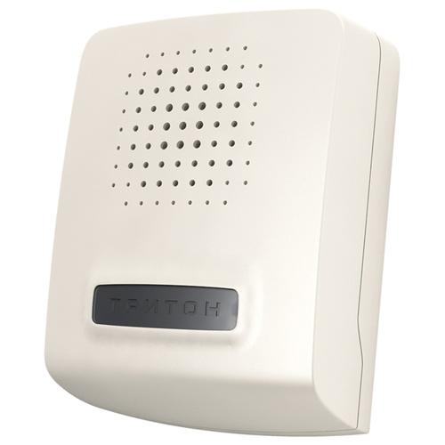 Звонок Сверчок СВ-05 Соловей 220В проводной без кнопки (СВ-05)