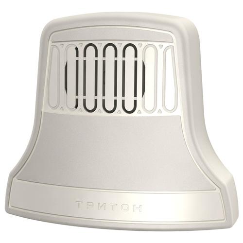 Звонок Царь-колокол ЦР-04 Электронный гонг 220В проводной без кнопки (ЦР-04)