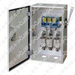 Ящик силовой ЯРП-100-IP54-У3 Узола (ЯЯ005177) (U450311)