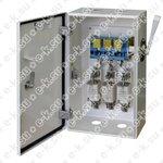 Ящик силовой ЯРП 250 П У3 IP54 Узола (ЯЯС05547) (U450421)
