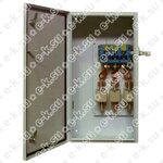 Ящик силовой ЯРП-630-IP54-У3-Узола исп. 01 (ЯЯС07670) (U450611)