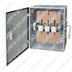 Ящик силовой ЯБПВУ 250 - IP54-УЗ-001-Узола (ЯЯС11018) (U7003114)