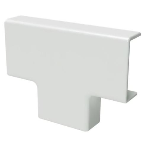 Угол плоский Т-образный IM 40х17 In-liner (00541)