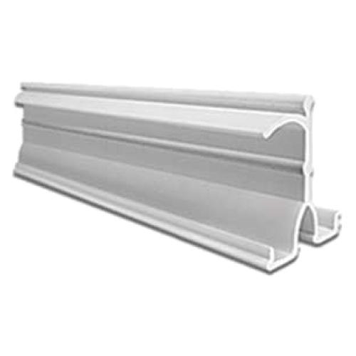 Разделитель универсальный SEP-N 60/50 IN-Liner (01415)