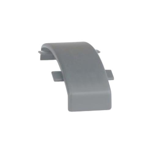 Соединение для напольного канала GSP G (05914)