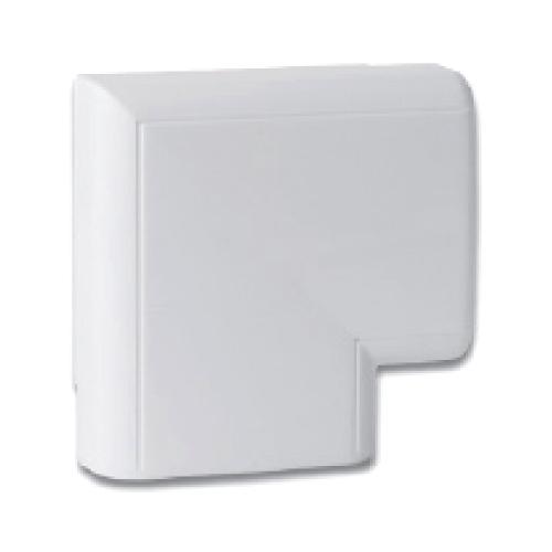 Угол плоский Г-образный 110х50 IN-Liner FRONT (01003)