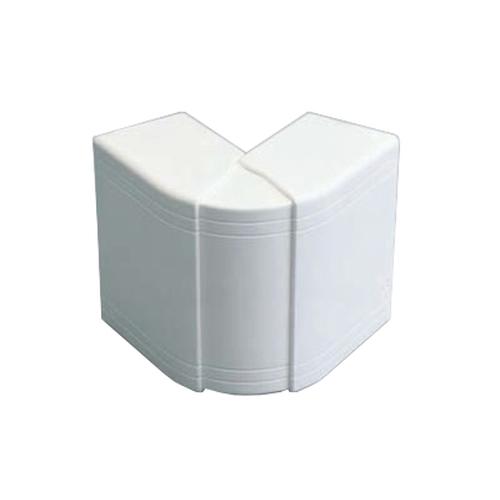 Угол 70-120 градусов внешний изменяемый 100x40мм (01709)