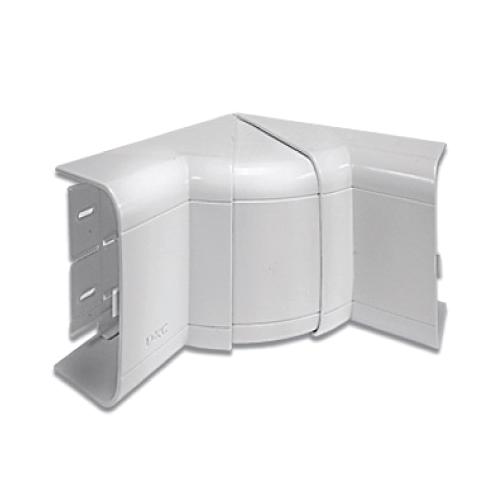 Угол 70-120 градусов внутренний 90х50мм изменяемый (09551)