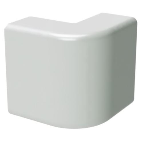 Угол внешний 30x10 AEM IN-Liner (00397)