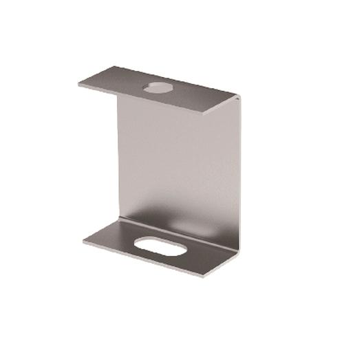 Кронштейн потолочный PL 60х70 облегченный для подвеса лотка (BML1007)