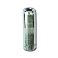 Анкер М10 забивной (70 шт.) (CM401040)