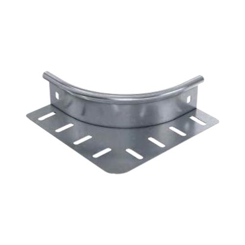 Угол универсальный горизонтальный 90° H50 (SCG90500)