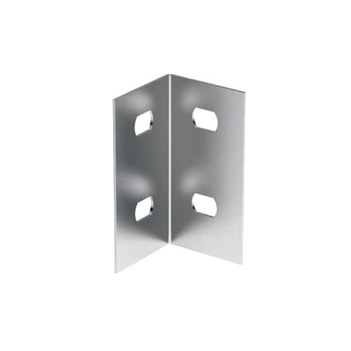 Уголок опорный FR на H50 цинк-ламельный (30199HDZL) ДКС/DKC