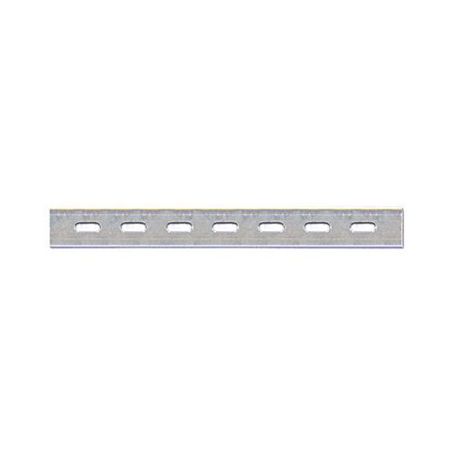 Пластина соединительная боковая 7 отверстий (FC34247)