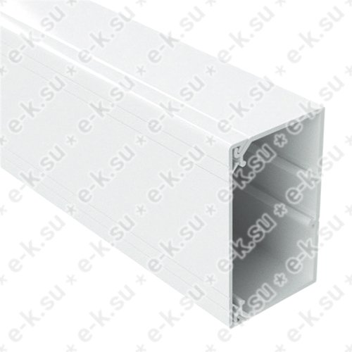 Кабель-канал 100х60 TA-GN IN-Liner (01786)