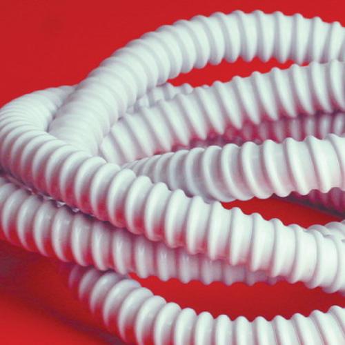 Труба армированная гибкая внутренний Ø 12мм (30м) (57012)