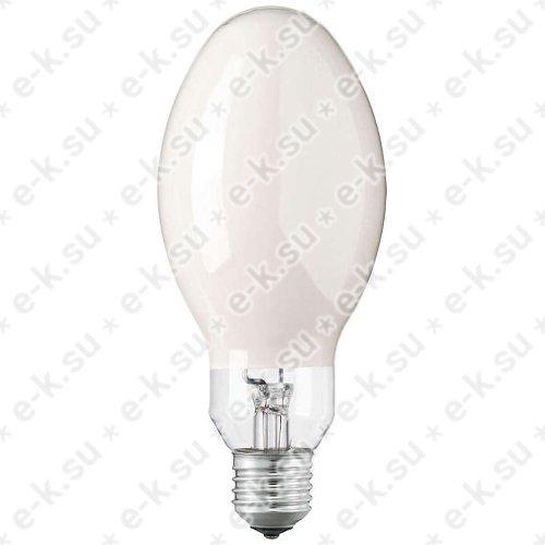 Лампа ртутная ДРЛ 80вт HPL-N E27 (928051007391)