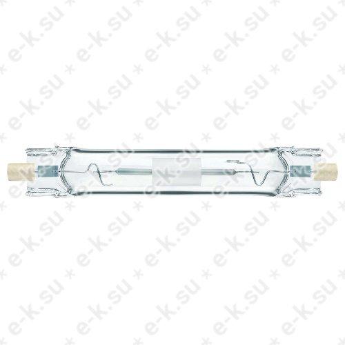 Лампа металлогалогенная МГЛ 150вт CDM-TD 150/830 RX7S MASTER (19784915)