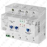 Устройство защиты многофункциональное УЗМ-3-63К AC230В/AC400В УХЛ4 (4640016939237)