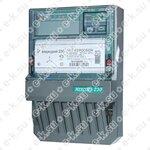 Счетчик электроэнергии трехфазный многотарифный Меркурий 230 ART-00 CN Тр/5А кл0.5/1 CAN 57.7/100В (230ART00CN)
