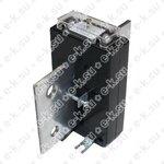 Трансформатор тока измерительный Т-0,66 5 ВА 0,5 1000/5