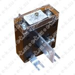 Трансформатор тока измерительный Т-0,66 5 ВА 0,5 300/5 (ОС0000002146)