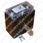 Трансформатор тока измерительный Т-0,66 5 ВА 0,5 100/5 (ОС0000002143)