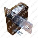 Трансформатор тока измерительный Т-0,66 5 ВА 0,5 500/5 S