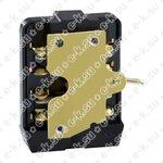 Блок-контакт БК-2-АП50Б-У3 (110352)