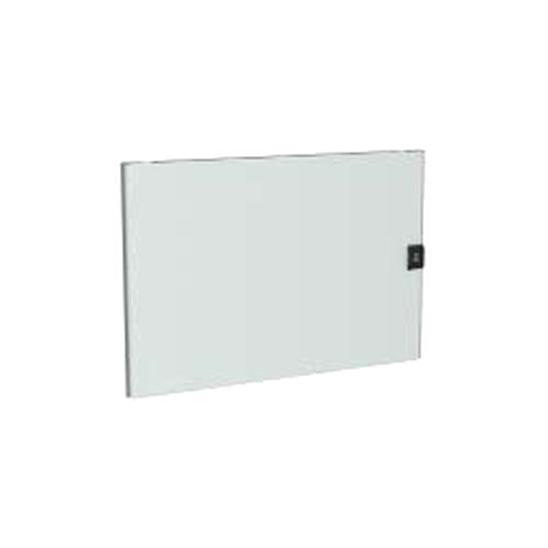 Дверь 1000х600мм секционная сплошная (R5CPME61000)