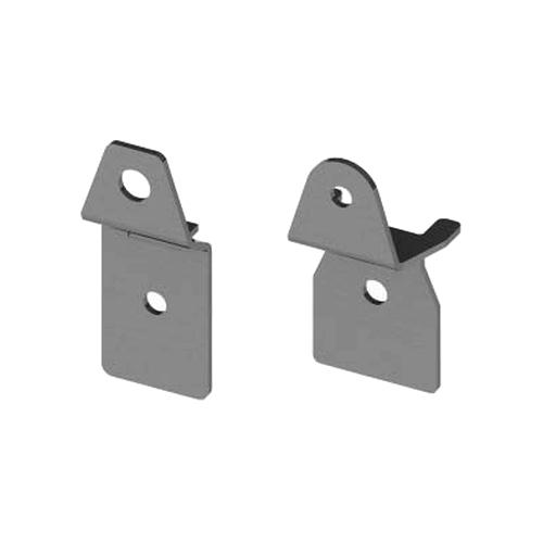 CE/CDE Кронштейн усиленный для настенного крепления (4шт) (R5A55)