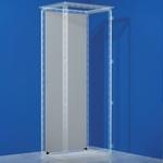 DAE/CQE Плата монтажная для шкафов 2200х800 мм (R5PCE2280)
