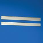 DAE/CQE Панель секционная внутренняя накладная 50 x600 мм для шкафов (R5PCD60)