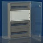 CE Панель сплошная для шкафов Ш=600мм высота 180мм (R5PFC64)