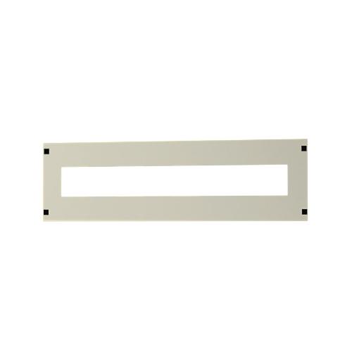CQE Панель секционная внутренняя 24м 200х600мм (R5PI521)