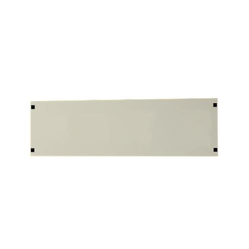 CQE Панель секционная внутренняя сплошная 200х800мм (R5PI720)